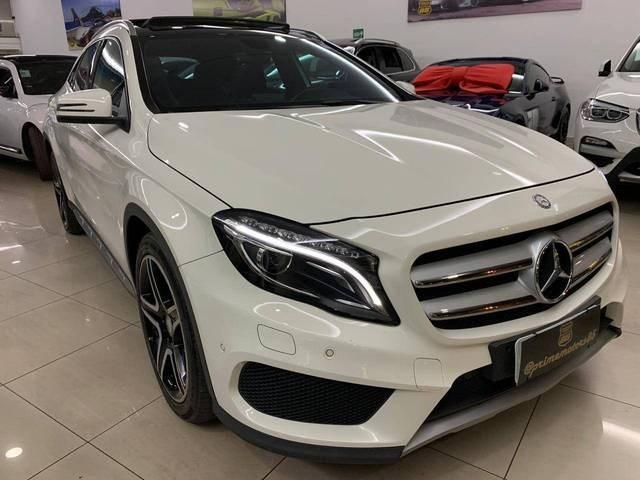 //www.autoline.com.br/carro/mercedes-benz/gla-250-20-sport-16v-gasolina-4p-automatizado/2015/goiania-go/12416694