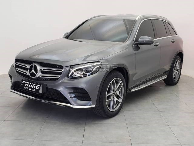 //www.autoline.com.br/carro/mercedes-benz/gla-250-20-sport-16v-gasolina-4p-automatico/2019/belo-horizonte-mg/12545384
