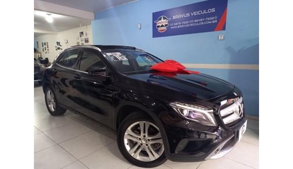 //www.autoline.com.br/carro/mercedes-benz/gla-250-20-sport-16v-gasolina-4p-automatizado/2016/sao-paulo-sp/12888711