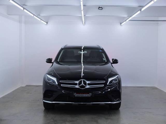 //www.autoline.com.br/carro/mercedes-benz/gla-250-20-sport-16v-gasolina-4p-automatico/2019/porto-alegre-rs/12972015
