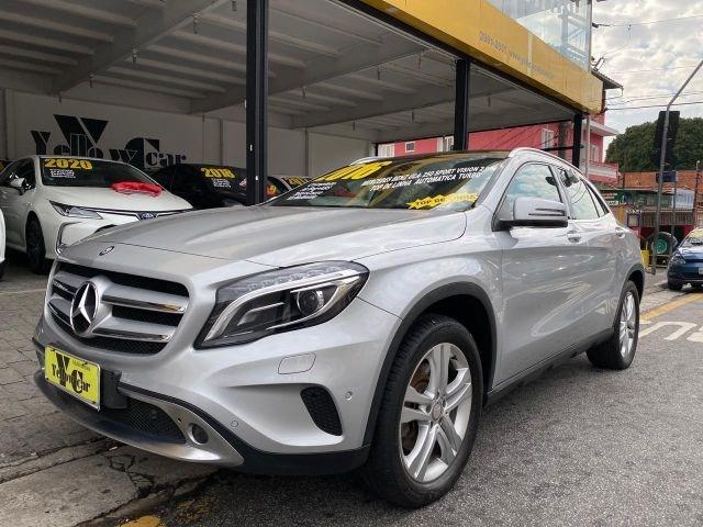 //www.autoline.com.br/carro/mercedes-benz/gla-250-20-enduro-16v-gasolina-4p-turbo-automatizado/2016/sao-paulo-sp/13896249