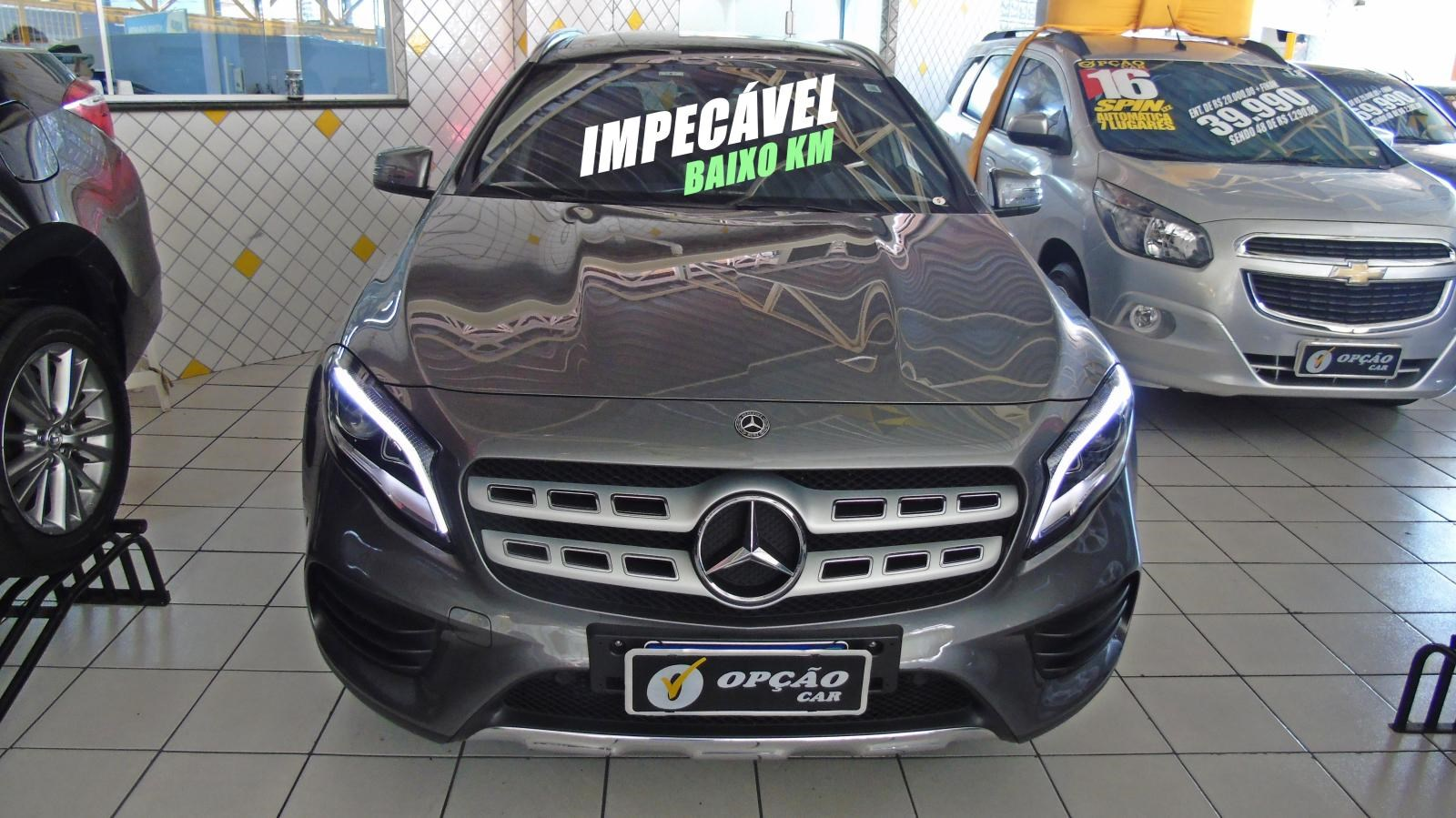 //www.autoline.com.br/carro/mercedes-benz/gla-250-20-sport-4matic-16v-gasolina-4p-turbo-automat/2018/sao-paulo-sp/14548612