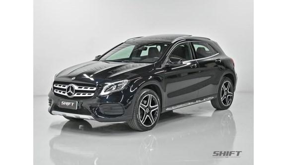 //www.autoline.com.br/carro/mercedes-benz/gla-250-20-sport-16v-gasolina-4p-automatizado/2018/curitiba-pr/8564859