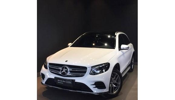 //www.autoline.com.br/carro/mercedes-benz/gla-250-20-sport-16v-gasolina-4p-automatizado/2019/barueri-sp/9965033