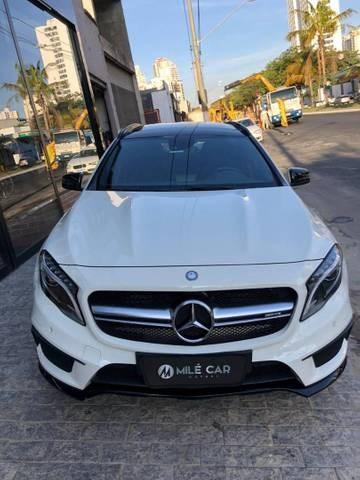 //www.autoline.com.br/carro/mercedes-benz/gla-45-20-amg-16v-gasolina-4p-automatizado-4x4-turbo/2015/sao-paulo-sp/12359876