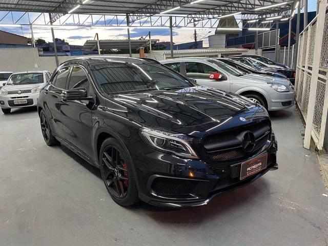 //www.autoline.com.br/carro/mercedes-benz/gla-45-20-amg-16v-gasolina-4p-automatizado-4x4-turbo/2015/guarulhos-sp/13478241