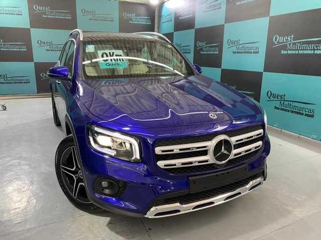 //www.autoline.com.br/carro/mercedes-benz/glb-13-launch-edition-16v-gasolina-4p-automatico/2020/sao-paulo-sp/13935697