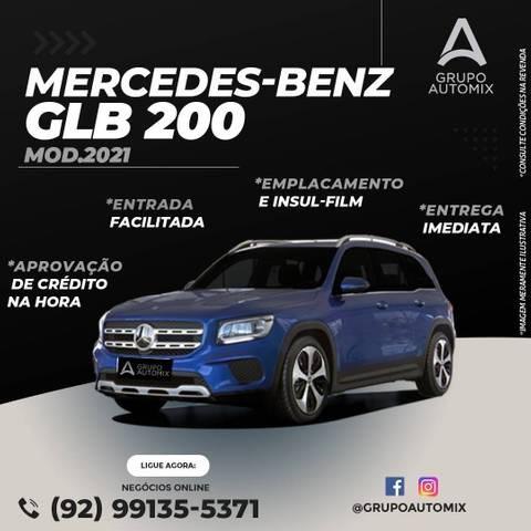 //www.autoline.com.br/carro/mercedes-benz/glb-200-13-glb-launch-edition-16v-gasolina-4p-turbo-a/2021/manaus-am/15294812