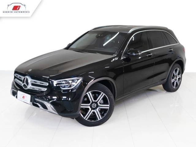 //www.autoline.com.br/carro/mercedes-benz/glc-220-20-enduro-4matic-16v-diesel-4p-turbo-automati/2020/itu-sp/14780842