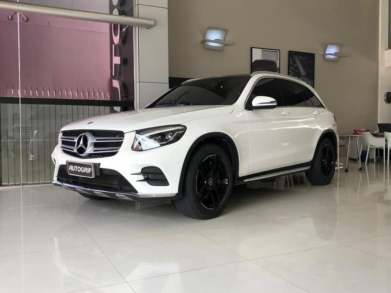 //www.autoline.com.br/carro/mercedes-benz/glc-250-20-16v-gasolina-4p-automatico-4x4-turbo/2018/curitiba-pr/11939337