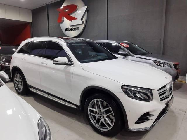 //www.autoline.com.br/carro/mercedes-benz/glc-250-20-sport-16v-gasolina-4p-automatico-4x4-turbo/2017/sao-paulo-sp/13030550