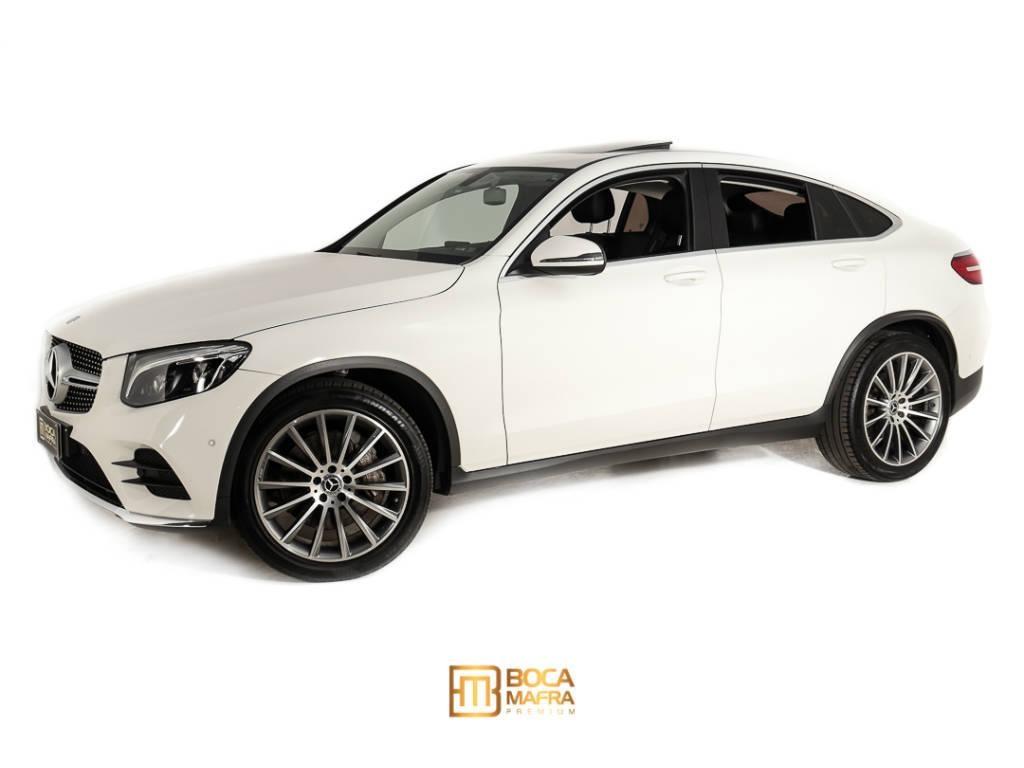 //www.autoline.com.br/carro/mercedes-benz/glc-250-20-4matic-16v-gasolina-4p-turbo-automatico/2017/brusque-sc/14478683