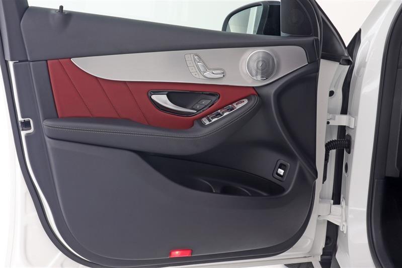 //www.autoline.com.br/carro/mercedes-benz/glc-250-20-4matic-16v-gasolina-4p-turbo-automatico/2019/recife-pe/14594734