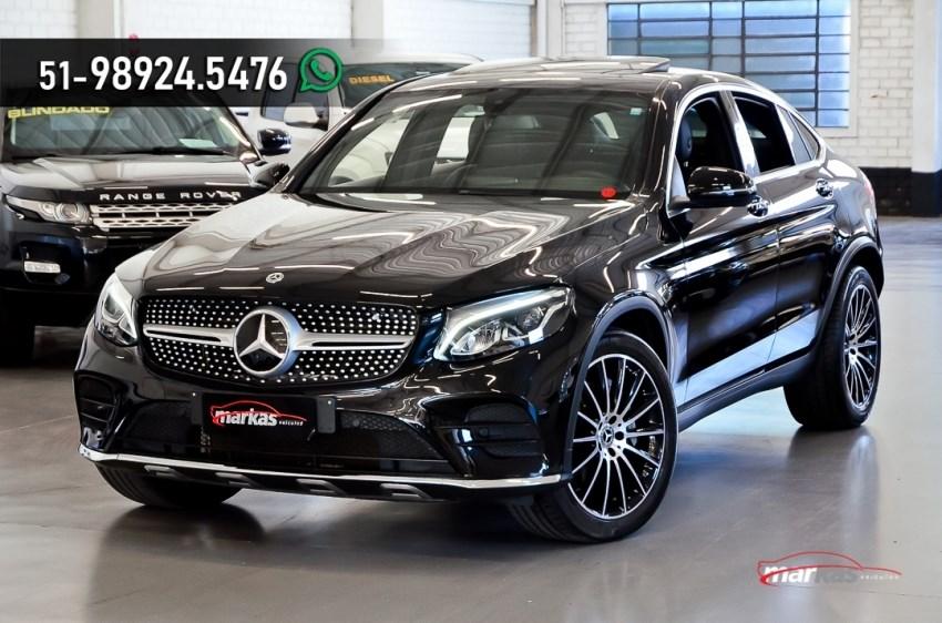 //www.autoline.com.br/carro/mercedes-benz/glc-250-20-sport-4matic-16v-gasolina-4p-turbo-automat/2019/porto-alegre-rs/14741851