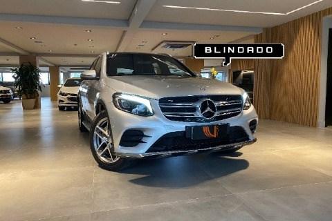 //www.autoline.com.br/carro/mercedes-benz/glc-250-20-sport-4matic-16v-gasolina-4p-turbo-automat/2017/santo-andre-sp/14879327