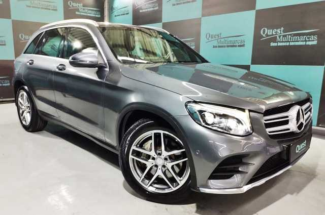 //www.autoline.com.br/carro/mercedes-benz/glc-250-20-sport-4matic-16v-gasolina-4p-turbo-automat/2016/sao-paulo-sp/15627502