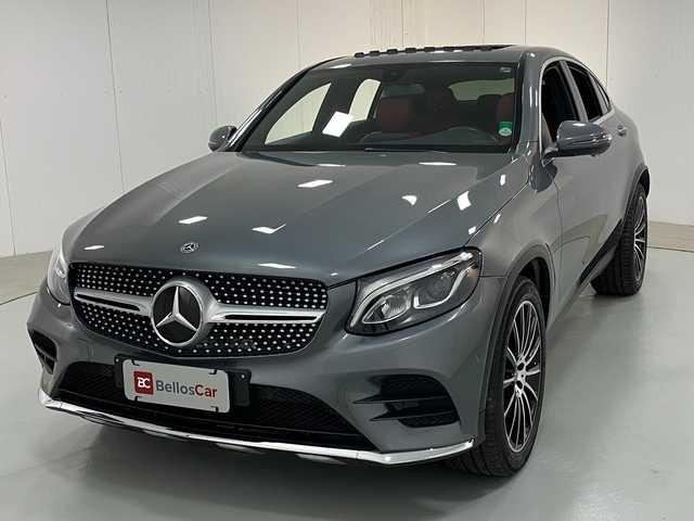 //www.autoline.com.br/carro/mercedes-benz/glc-250-20-4matic-16v-gasolina-4p-turbo-automatico/2019/curitiba-pr/15637033