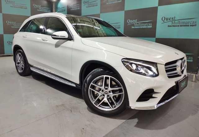//www.autoline.com.br/carro/mercedes-benz/glc-250-20-sport-4matic-16v-gasolina-4p-turbo-automat/2018/sao-paulo-sp/15817184