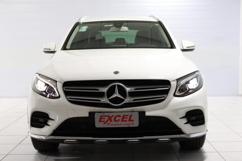 //www.autoline.com.br/carro/mercedes-benz/glc-250-20-4matic-16v-gasolina-4p-turbo-automatico/2019/curitiba-pr/15896434