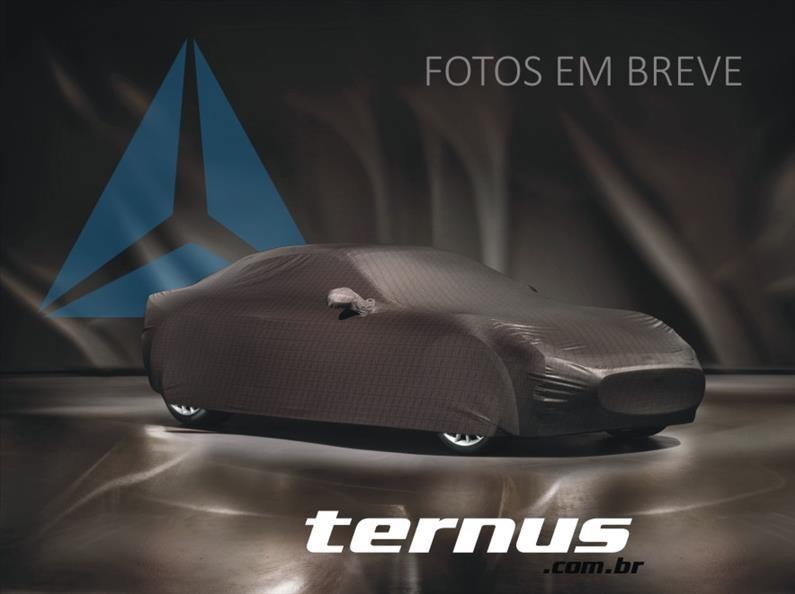 //www.autoline.com.br/carro/mercedes-benz/glc-250-20-4matic-16v-gasolina-4p-turbo-automatico/2019/sao-paulo-sp/15904587