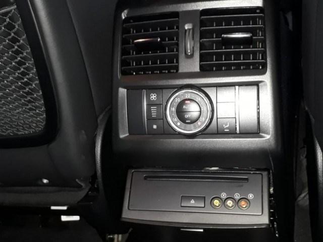 //www.autoline.com.br/carro/mercedes-benz/gle-350-30-family-4matic-24v-diesel-4p-turbo-automati/2016/curitiba-pr/14660278