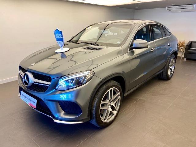 //www.autoline.com.br/carro/mercedes-benz/gle-400-30-night-coupe-v6-333cv/2017/recife-pe/11947563