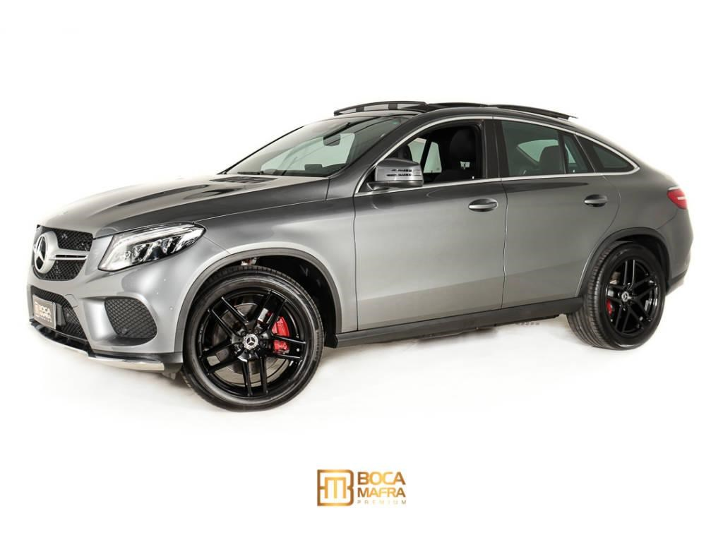 //www.autoline.com.br/carro/mercedes-benz/gle-400-30-400-4matic-highway-24v-gasolina-4p-turbo-a/2017/brusque-sc/14624660