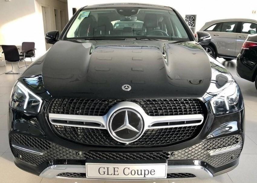 //www.autoline.com.br/carro/mercedes-benz/gle-400-29-coupe-4matic-24v-diesel-4p-turbo-automatic/2021/campo-grande-ms/14811895