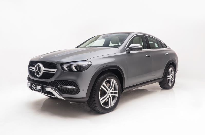 //www.autoline.com.br/carro/mercedes-benz/gle-400-29-coupe-4matic-24v-diesel-4p-turbo-automatic/2021/recife-pe/14929392