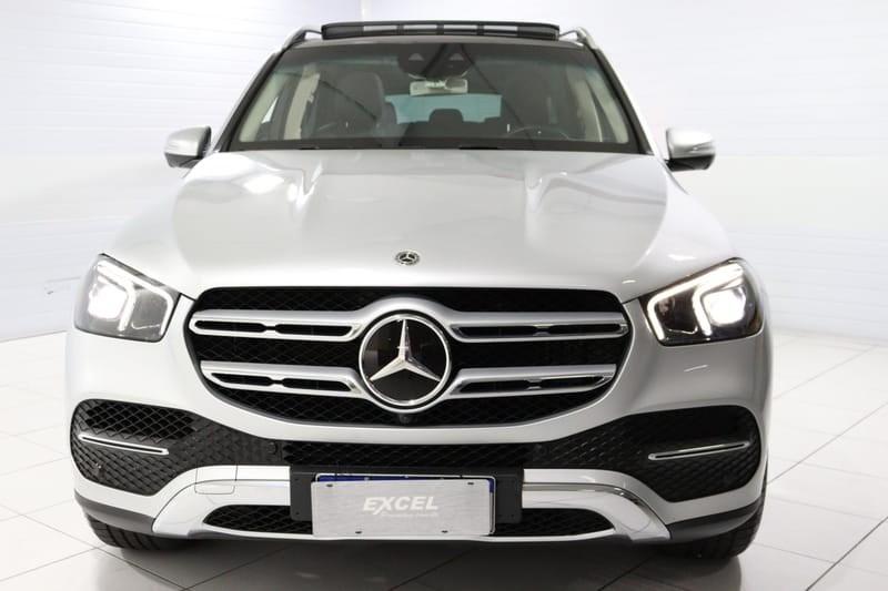 //www.autoline.com.br/carro/mercedes-benz/gle-400-29-4matic-24v-diesel-4p-turbo-automatico/2020/curitiba-pr/14959792