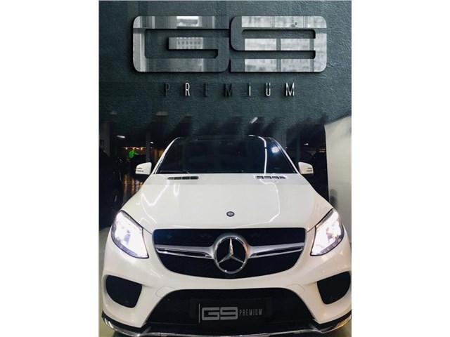 //www.autoline.com.br/carro/mercedes-benz/gle-400-30-400-night-4matic-24v-gasolina-4p-turbo-aut/2017/rio-de-janeiro-rj/14968011
