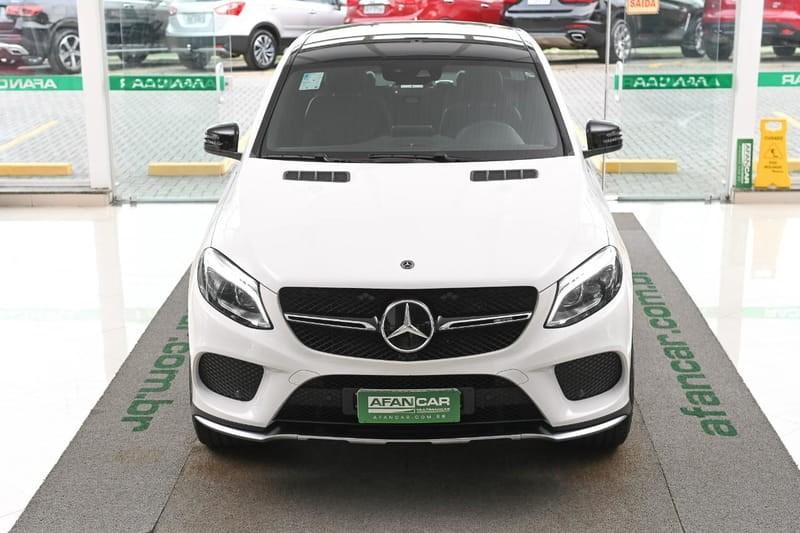 //www.autoline.com.br/carro/mercedes-benz/gle-43-30-amg-4matic-24v-gasolina-4p-turbo-automatic/2019/curitiba-pr/14913999