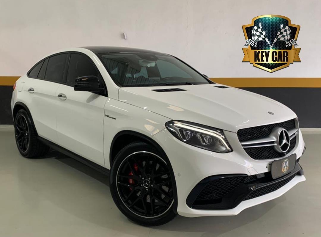 //www.autoline.com.br/carro/mercedes-benz/gle-63-55-amg-4matic-32v-gasolina-4p-turbo-automatic/2017/osasco-sp/15692805