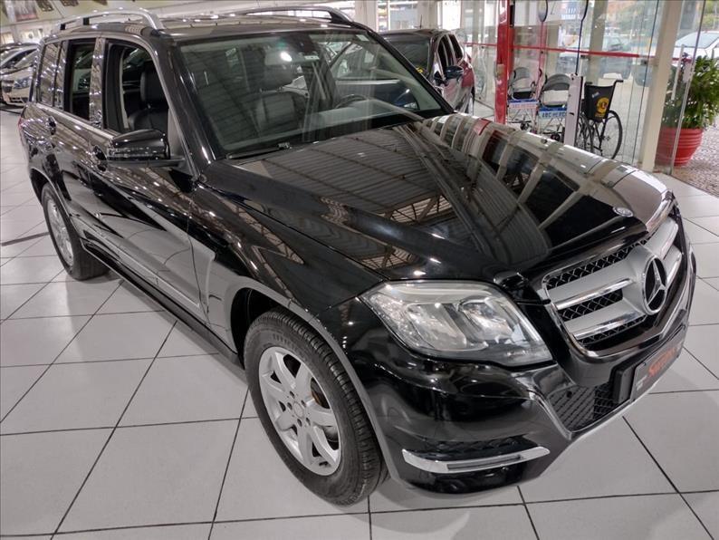 //www.autoline.com.br/carro/mercedes-benz/glk-220-21-cdi-turbo-4matic-16v-diesel-4p-automatico/2014/sao-bernardo-do-campo-sp/15152312