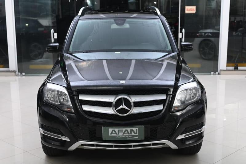 //www.autoline.com.br/carro/mercedes-benz/glk-220-21-cdi-turbo-4matic-16v-diesel-4p-automatico/2013/curitiba-pr/15806247
