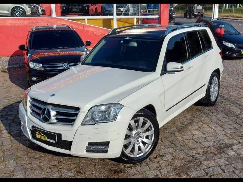 //www.autoline.com.br/carro/mercedes-benz/glk-300-30-24v-gasolina-4p-4x4-automatico/2011/camboriu-sc/15300206