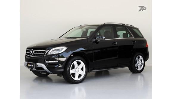 //www.autoline.com.br/carro/mercedes-benz/ml-350-35-sport-24v-gasolina-4p-automatico-4x4/2013/curitiba-pr/12562118