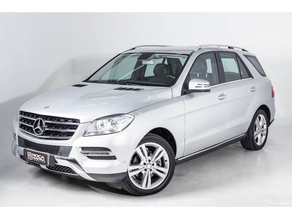 //www.autoline.com.br/carro/mercedes-benz/ml-350-30-4x4-basic-cdi-v-6-224cv-4p-diesel-automati/2014/brusque-sc/12820561