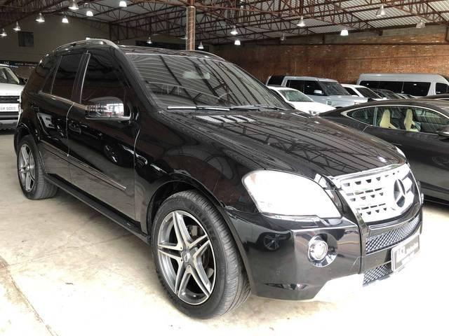 //www.autoline.com.br/carro/mercedes-benz/ml-350-30-4x4-cdi-v-6-224cv-4p-diesel-automatico/2011/sao-paulo-sp/12954267