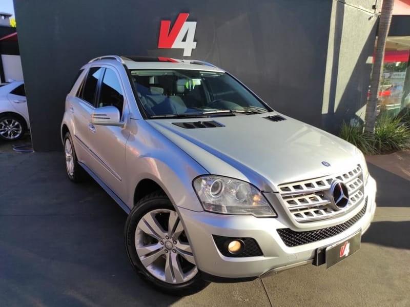 //www.autoline.com.br/carro/mercedes-benz/ml-350-35-4x4-blue-efficiency-sport-v-6-306cv-4p-gas/2011/campo-grande-ms/13065862