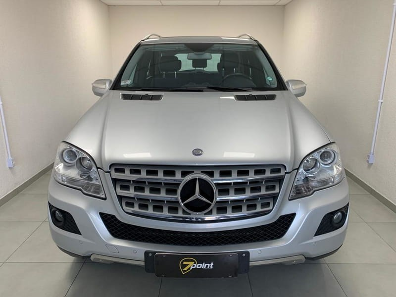 //www.autoline.com.br/carro/mercedes-benz/ml-350-30-24v-diesel-4p-automatico-4x4-turbo/2010/sao-jose-dos-pinhais-pr/13120160