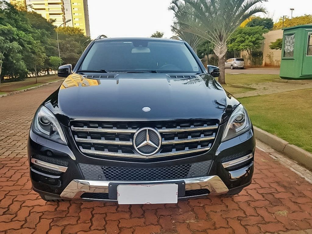 //www.autoline.com.br/carro/mercedes-benz/ml-350-35-v6-sport-4matic-24v-gasolina-4p-automatico/2013/ribeirao-preto-sp/14139840