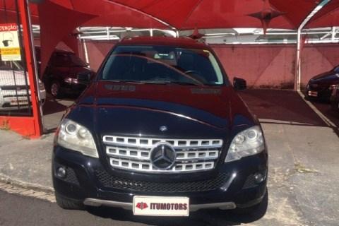 //www.autoline.com.br/carro/mercedes-benz/ml-350-35-4x4-blue-efficiency-sport-v-6-306cv-4p-gas/2011/itu-sp/14533419