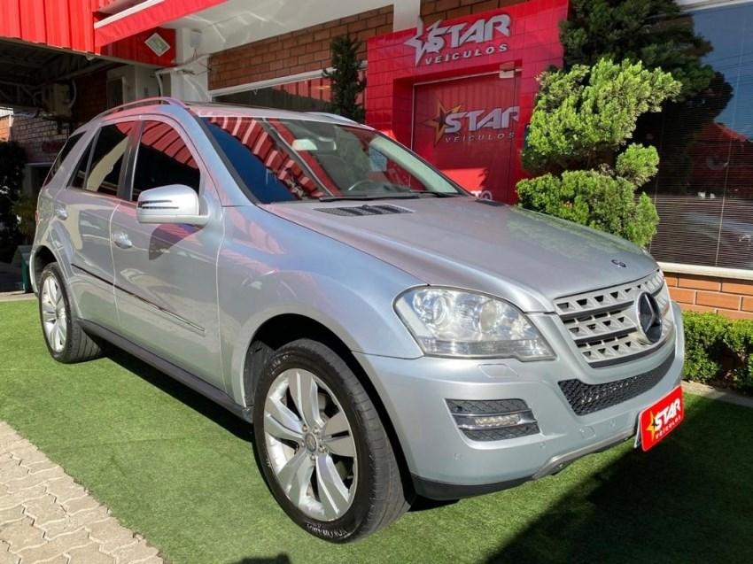 //www.autoline.com.br/carro/mercedes-benz/ml-350-30-cdi-24v-diesel-4p-4x4-turbo-automatico/2011/canoas-rs/14683383