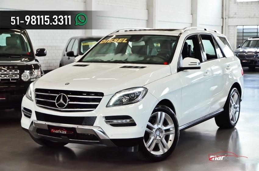 //www.autoline.com.br/carro/mercedes-benz/ml-350-30-4x4-bluetec-sport-v-6-258cv-4p-diesel-auto/2015/porto-alegre-rs/14878464