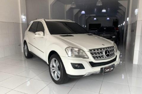 //www.autoline.com.br/carro/mercedes-benz/ml-350-30-cdi-24v-diesel-4p-4x4-turbo-automatico/2011/belem-pa/14889533