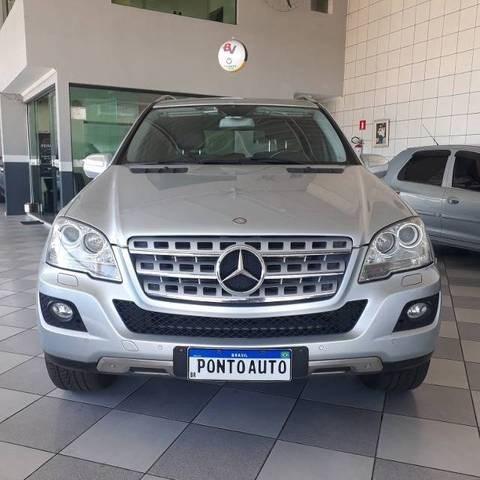 //www.autoline.com.br/carro/mercedes-benz/ml-350-30-cdi-24v-diesel-4p-4x4-turbo-automatico/2010/guarulhos-sp/14895402