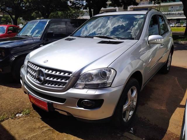 //www.autoline.com.br/carro/mercedes-benz/ml-350-35-24v-gasolina-4p-4x4-automatico/2006/brasilia-df/14895621
