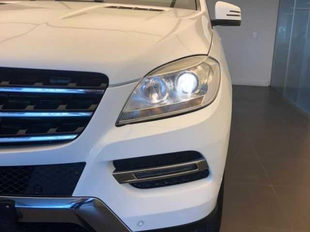 //www.autoline.com.br/carro/mercedes-benz/ml-350-30-4x4-bluetec-sport-v-6-258cv-4p-diesel-auto/2015/sao-paulo-sp/14895890