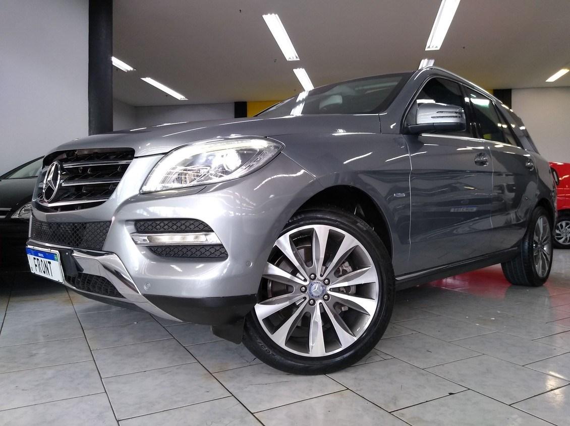 //www.autoline.com.br/carro/mercedes-benz/ml-350-35-4x4-bluefficiency-sport-v-6-306cv-4p-gasol/2012/santo-andre-sp/14921758